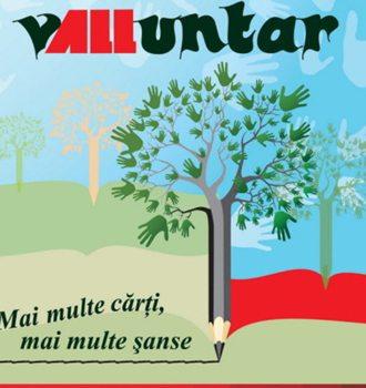 vALLuntar 2013.cdr