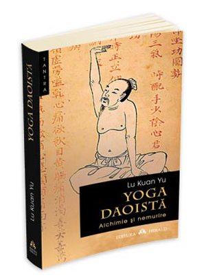 yoga_daoista_persp_mare